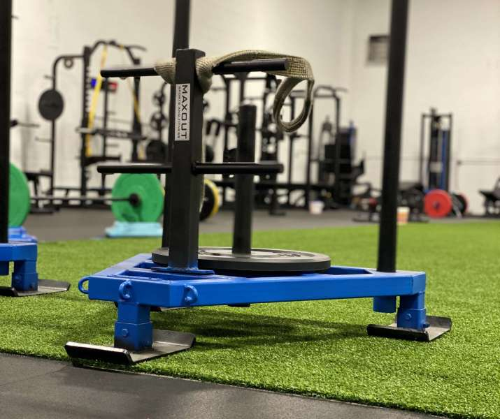 Prowler 1